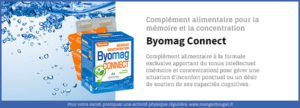 Byomag Connect 600 px